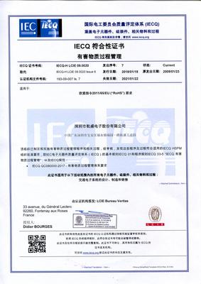 QC080000中文