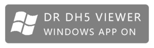 DVR Viewer for Windows.png